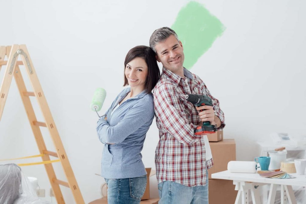 painting_servicees_in_florida