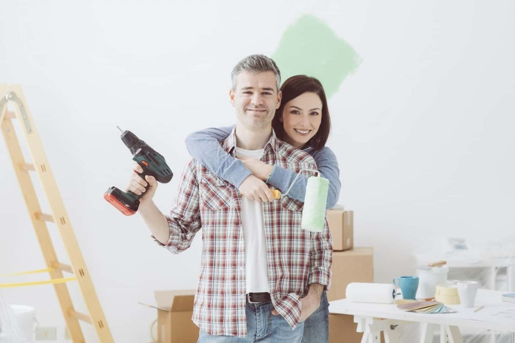 Painting services in orlando, florida
